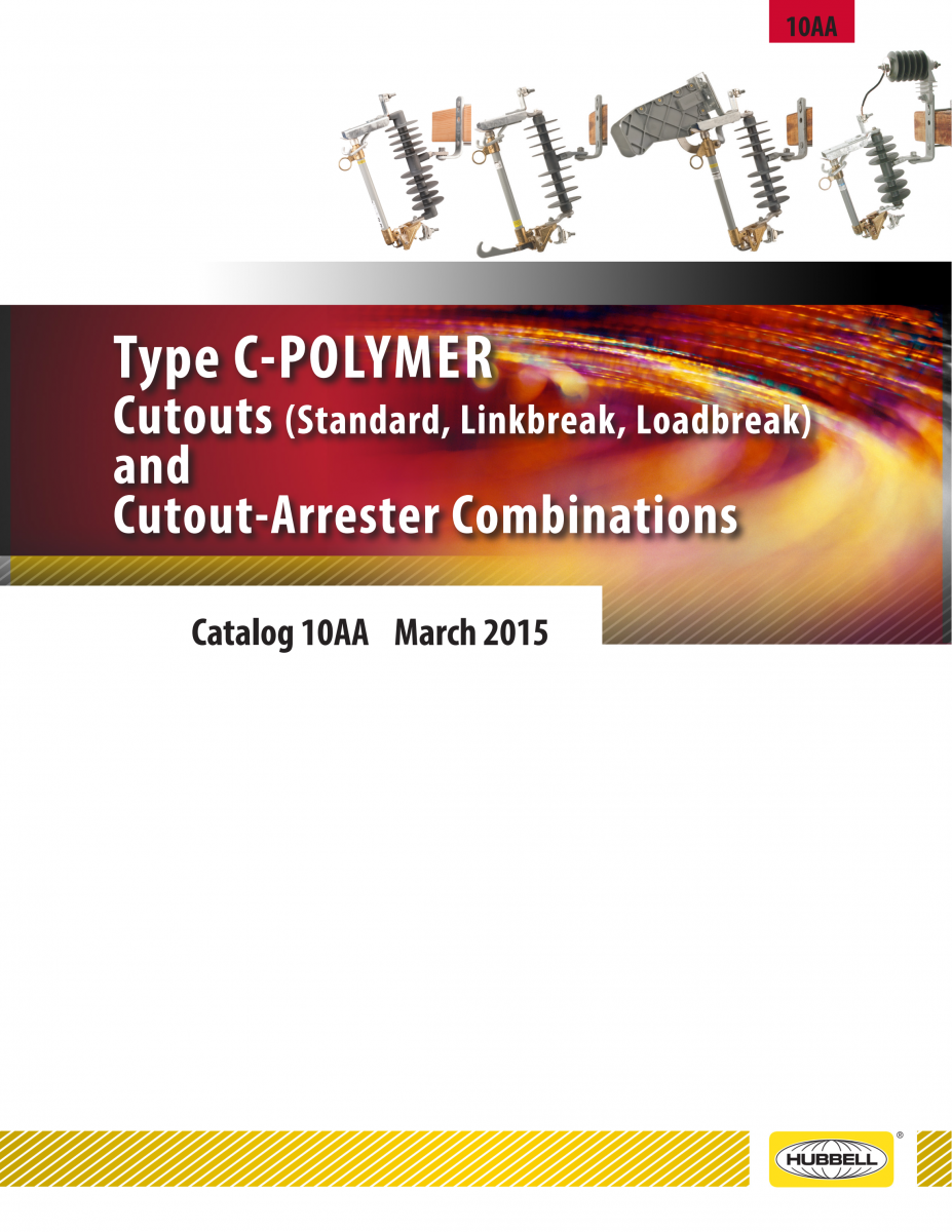 Catalog Cu Ch T Ri Polymer AB Chance Mexico